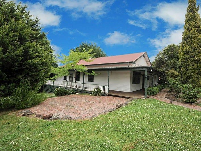 3 Barrowby Avenue, Woori Yallock, Vic 3139