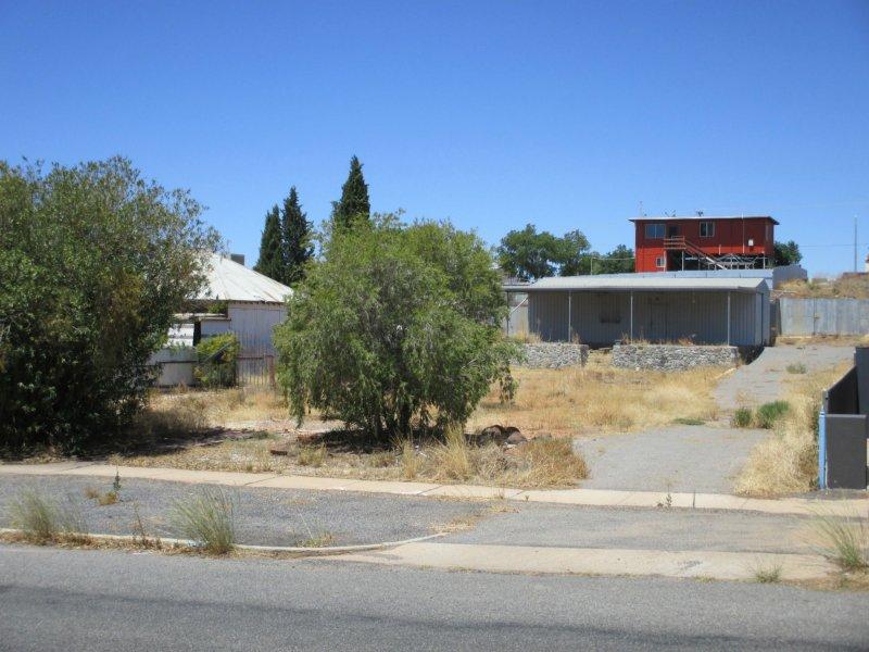 485 Thomas Street, Broken Hill, NSW 2880