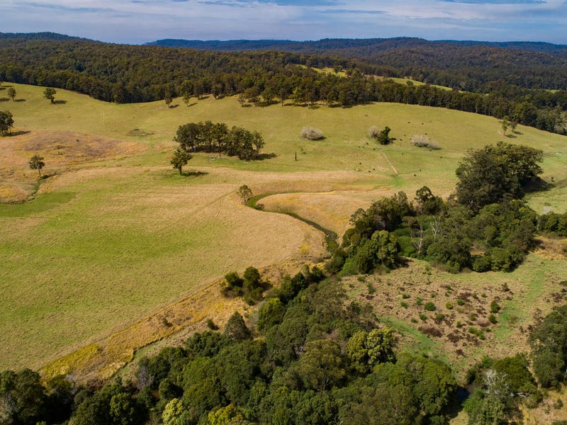 Part 128 Upper Corindi Rd, Upper Corindi, NSW 2456