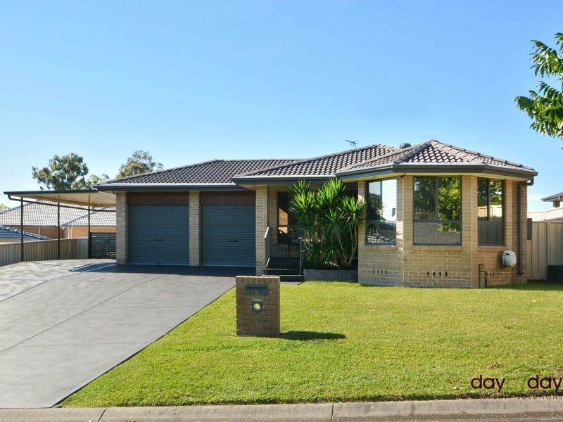 5 Stringybark Close, Fletcher, NSW 2287
