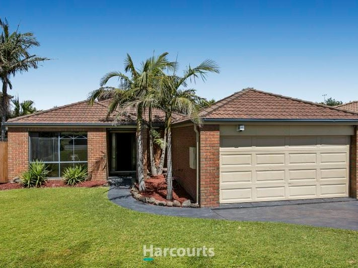 356 Ormond Road, Narre Warren South, Vic 3805