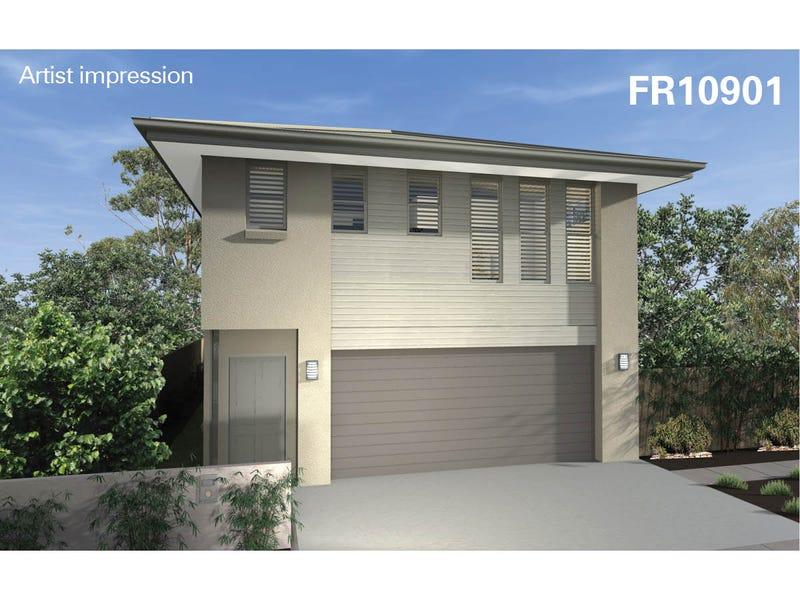 Lot 128a Dawson Street, Lismore, NSW 2480