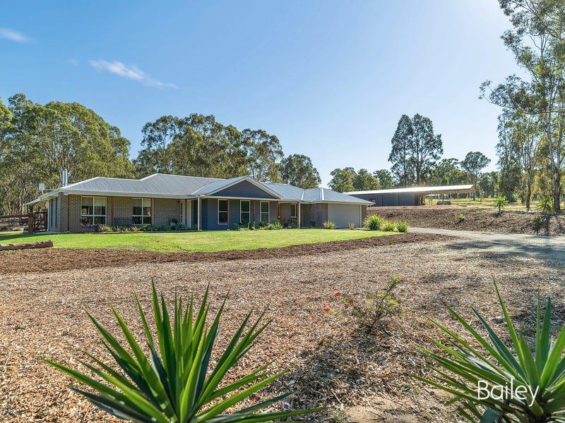 227 Robertson Circuit, Singleton, NSW 2330