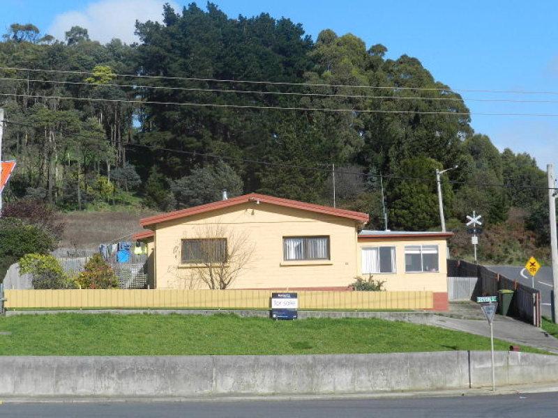 18 Devon Street, South Burnie, Tas 7320