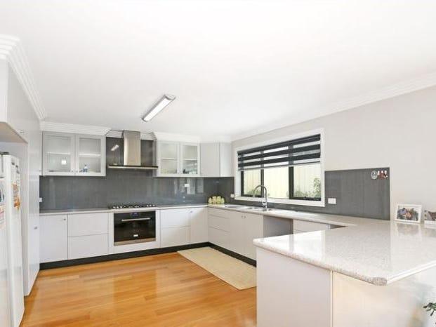 7 Bill Watson Avenue, Armidale, NSW 2350