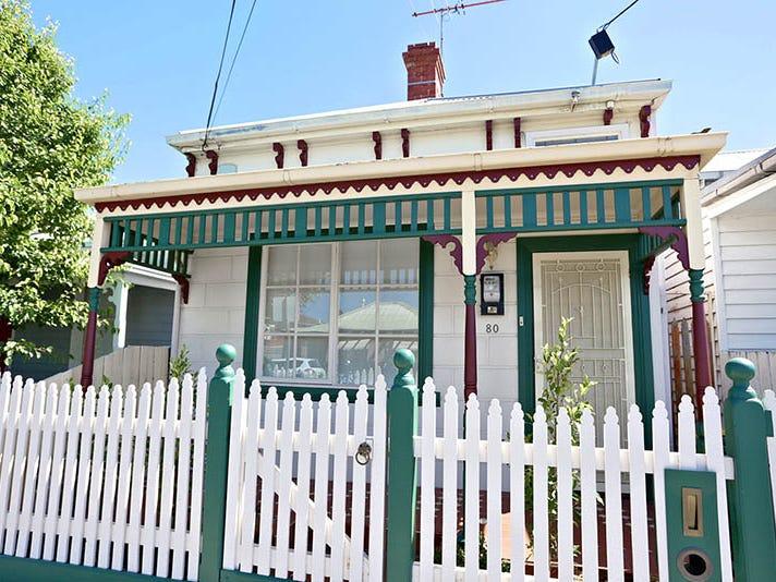 80 Pilgrim Street, Seddon, Vic 3011