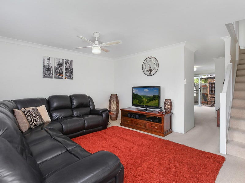 7/16 Alexander Court, Tweed Heads South, NSW 2486