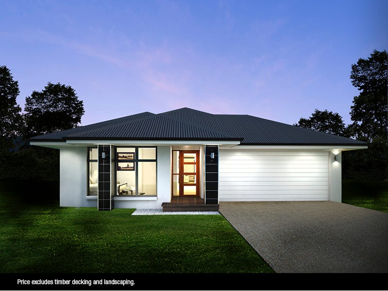 Lot 22 Bayside Avenue, Jacobs Well