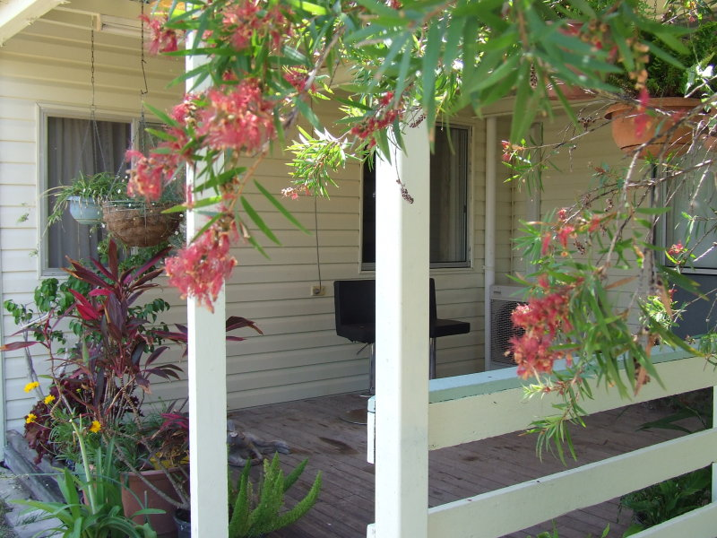 2 Rutherford, Monto, Qld 4630