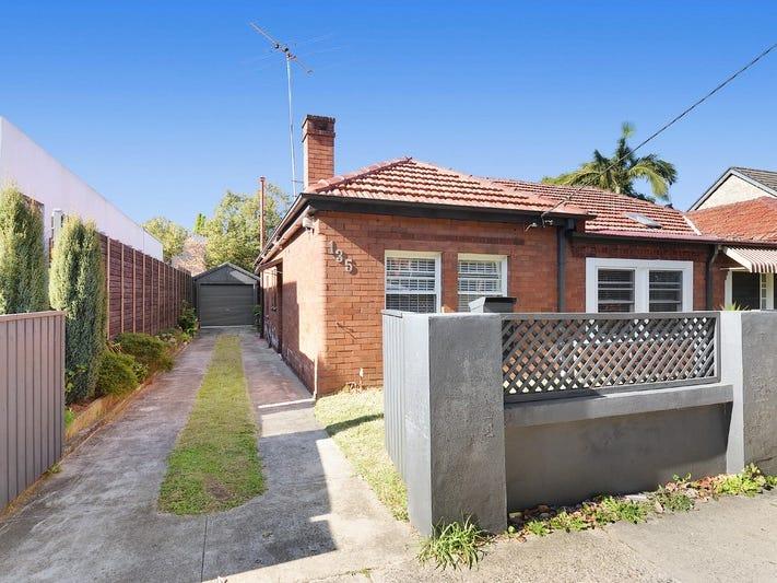 135 Botany Street, Randwick, NSW 2031