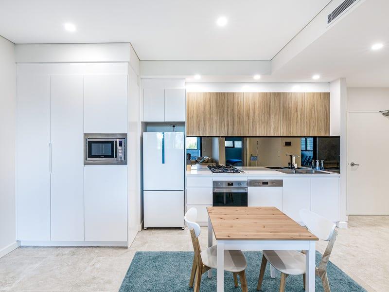 G06/10b Moani Avenue, Gymea, NSW 2227