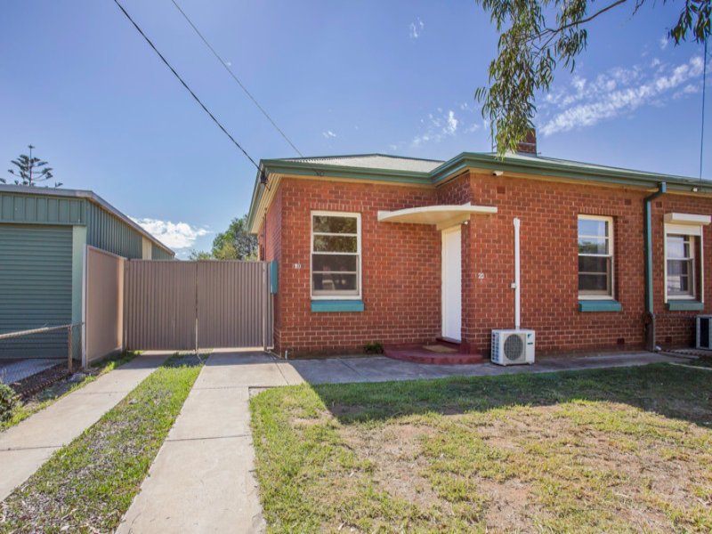 20 Second Avenue, Woodville Gardens, SA 5012