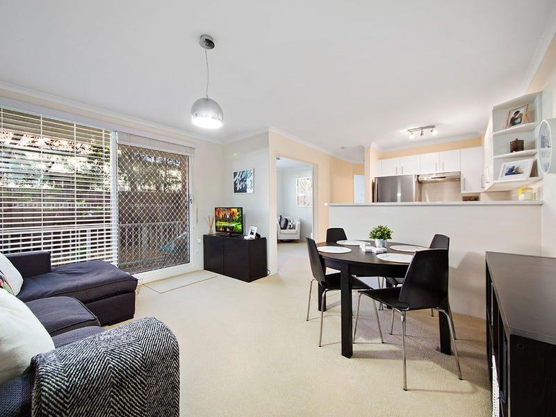 42/54 Glencoe St, Sutherland, NSW 2232