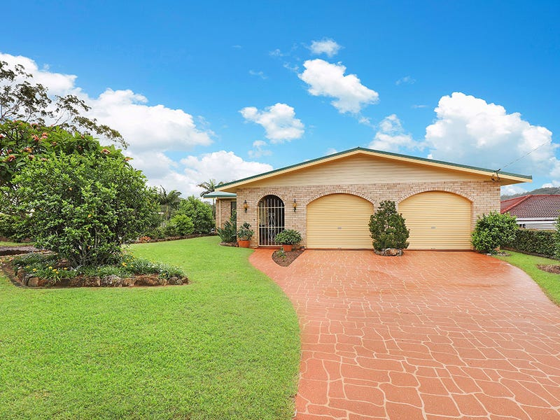 8 Berringar Court, Coes Creek, Qld 4560
