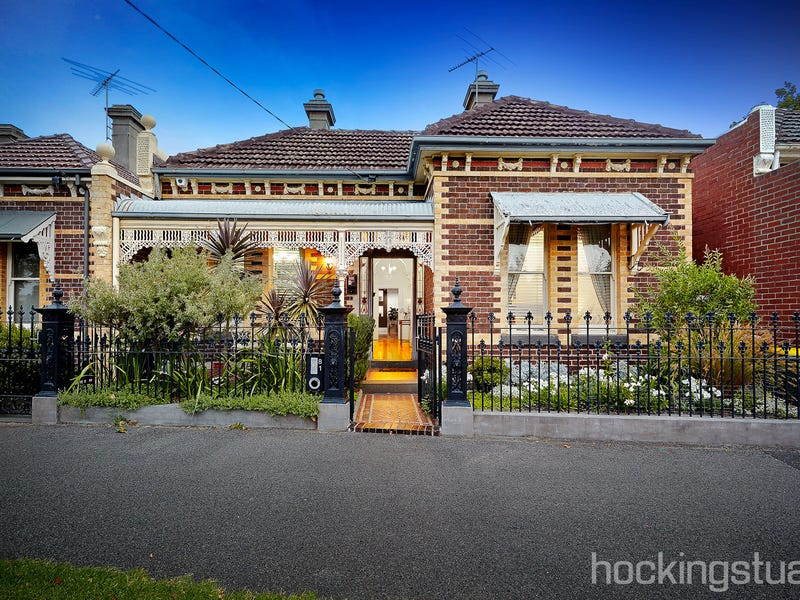 81 Kerferd Road, Albert Park, Vic 3206