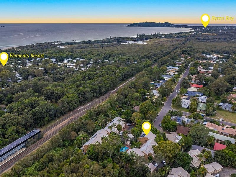10/1 Belongil Crescent, Byron Bay, NSW 2481