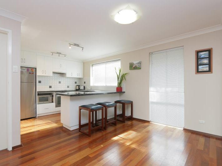 3/5 Angelo Street, South Perth