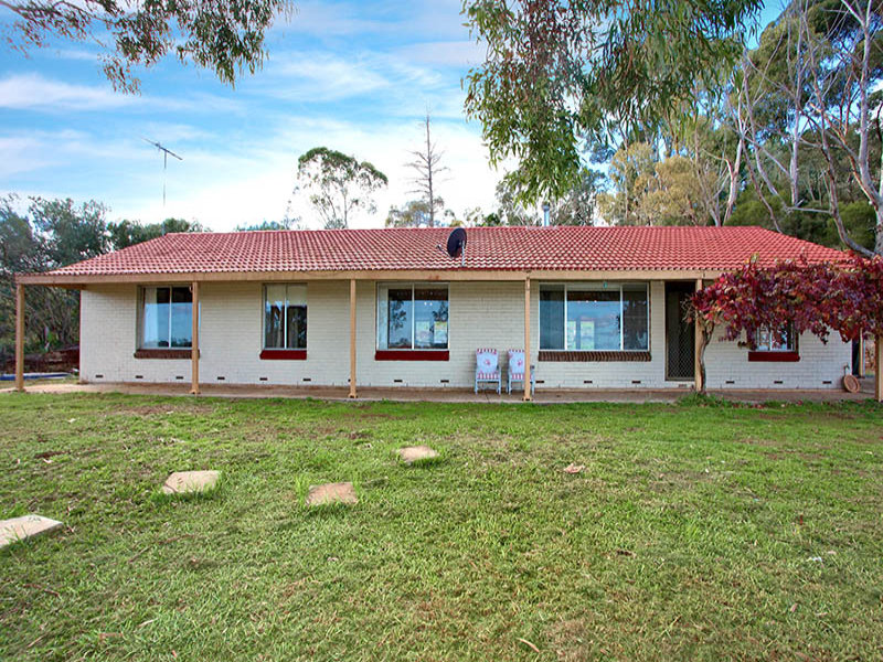 46 Wildheath Rise, Coromandel East, SA 5157