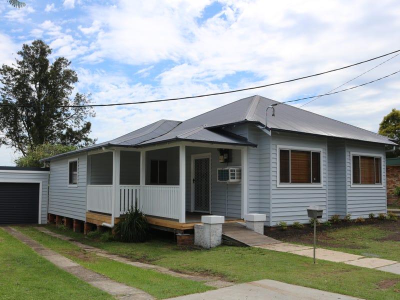 17 Isabella St, Wingham, NSW 2429