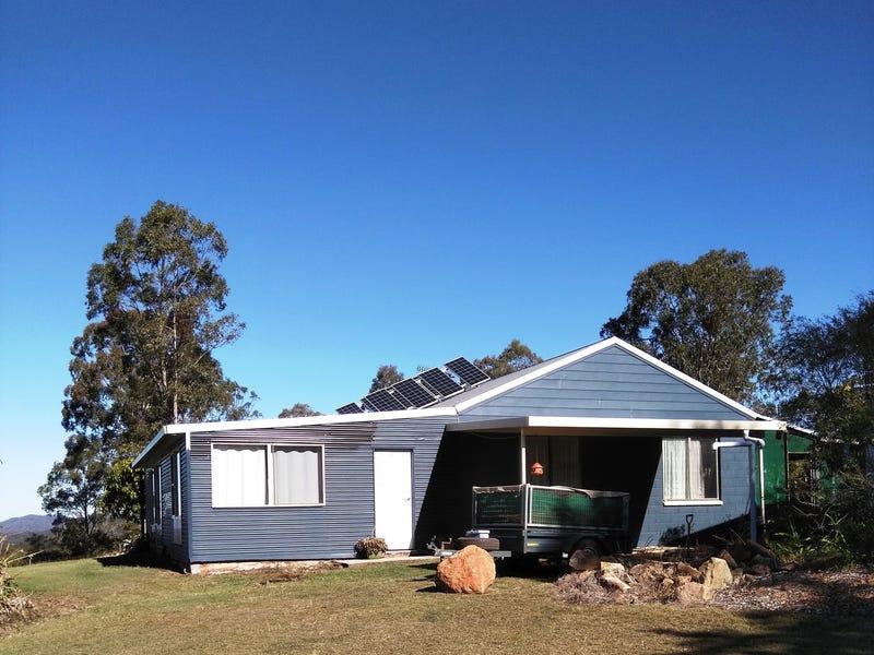 Lot 185, Bulldog Road, Bulldog, NSW 2469