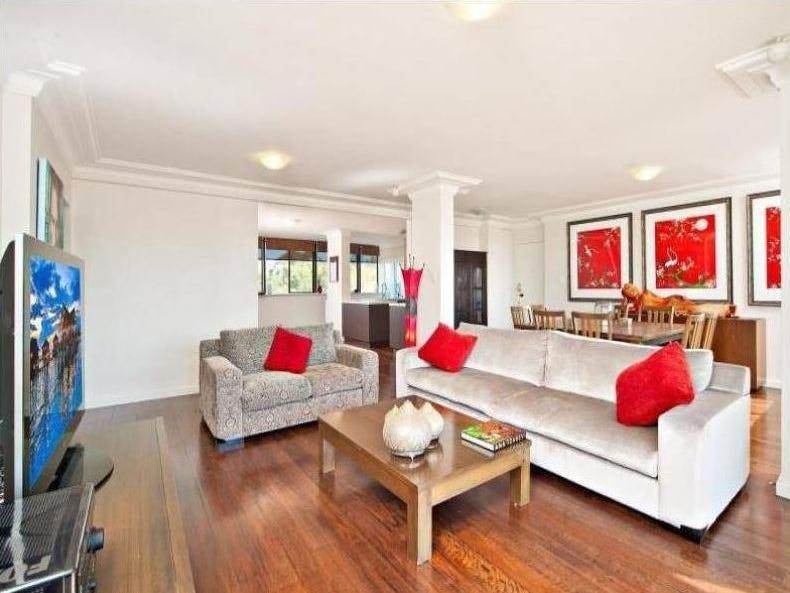 15/39 Woodstockck Street, Bondi Junction, NSW 2022