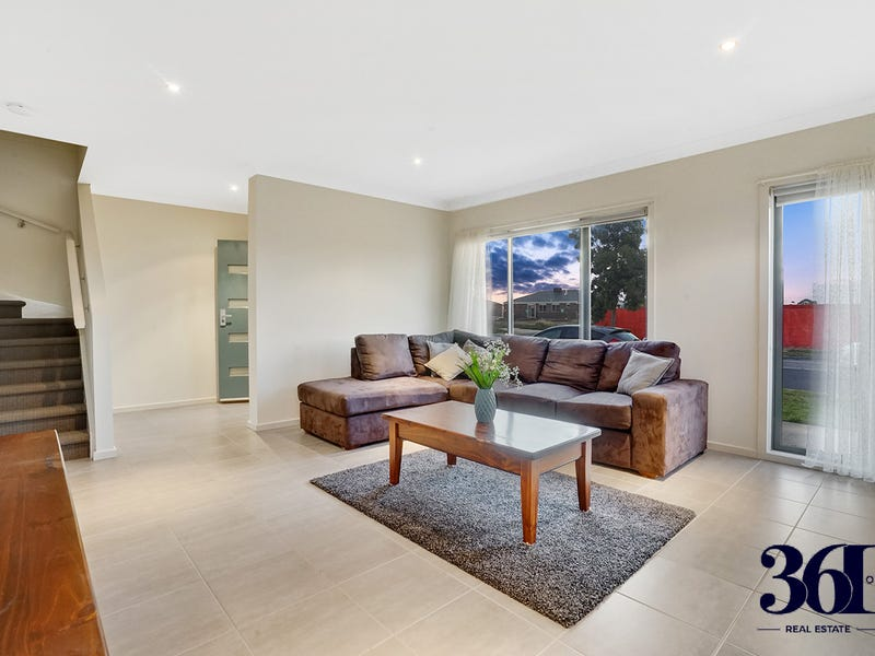 23 Exploration Avenue, Werribee, Vic 3030