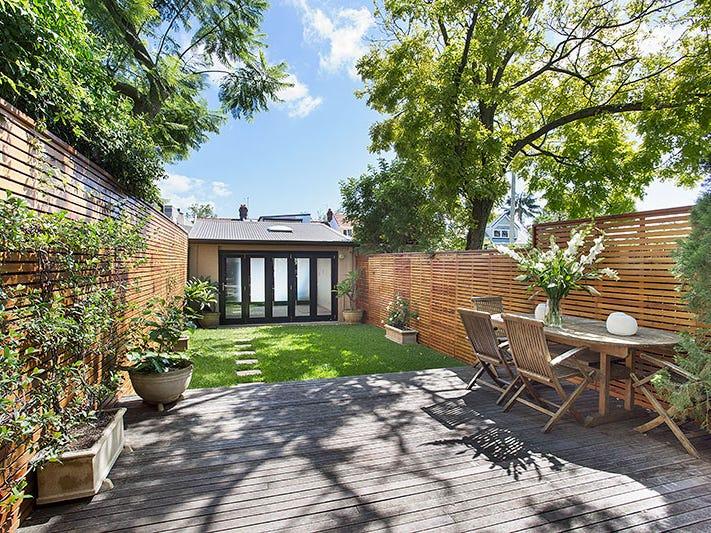 26 Woodstock Street, Bondi Junction, NSW 2022