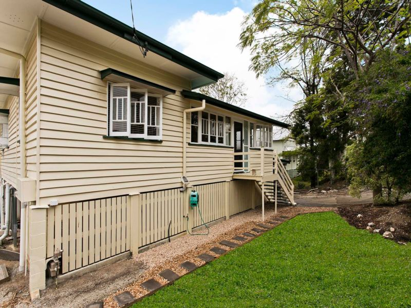 108 Gympie Street, Northgate, Qld 4013