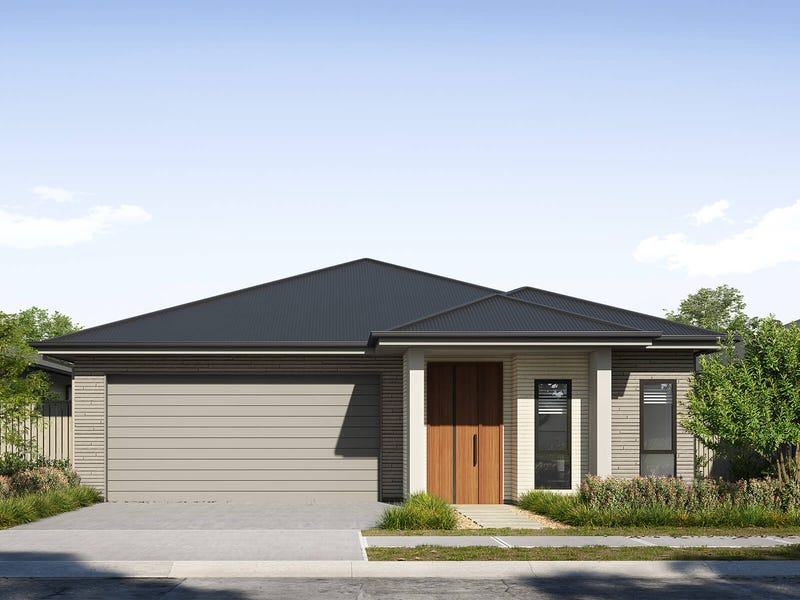 Lot 13 Ballandean Boulevard, Gledswood Hills, NSW 2557