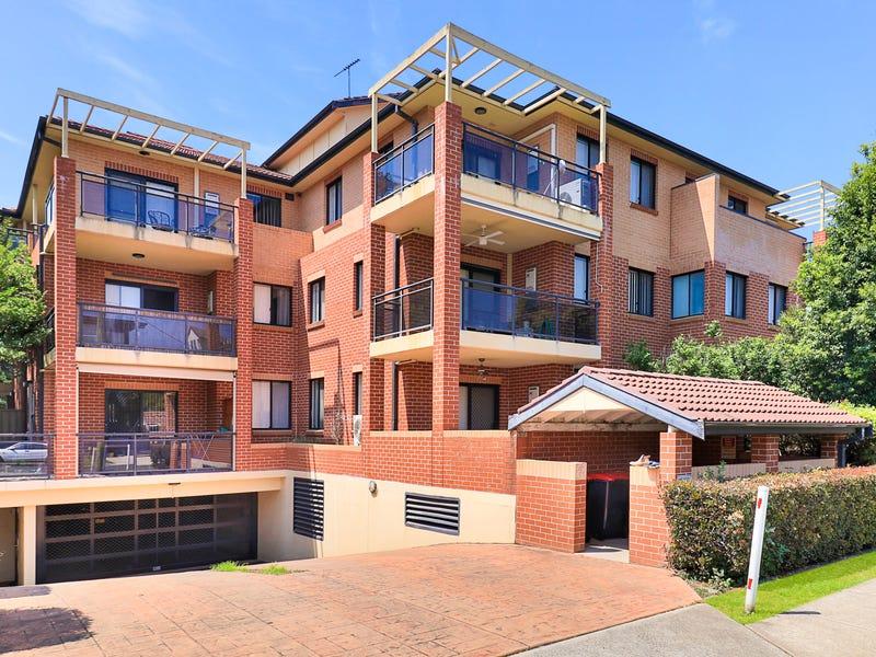 13/14-16 Regentville Road, Penrith, NSW 2750