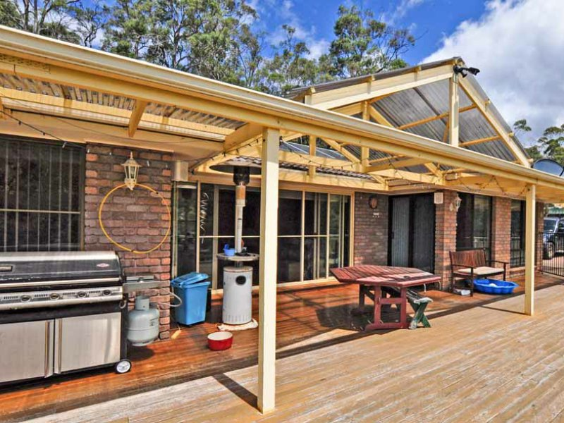 25 Perrins Road, Margate, Tas 7054