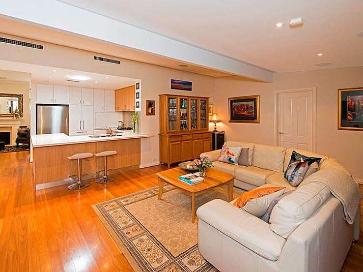 5 bedroom house for interior furniture perth wa load gradit co uk u2022 rh load gradit co uk