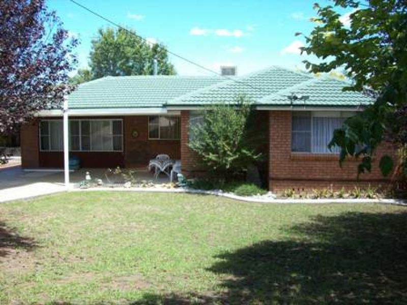 Address available on request, Nemingha, NSW 2340