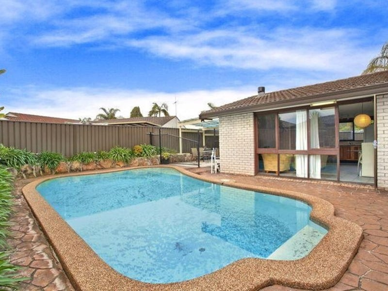 5 Box Road, Prestons, NSW 2170