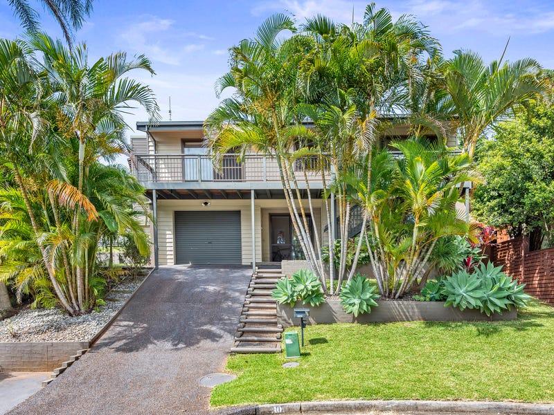 10 Primula Place, Port Macquarie, NSW 2444