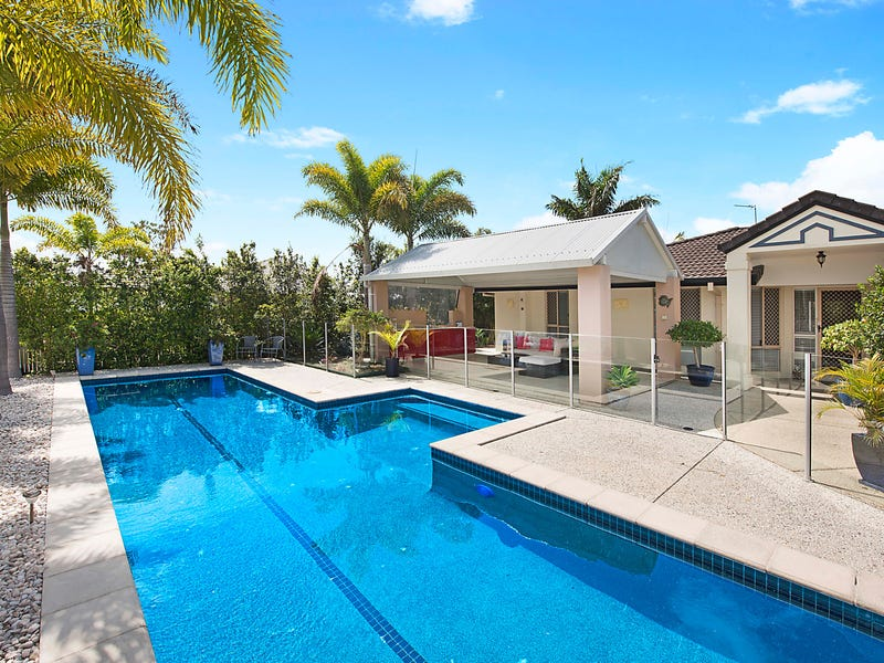2 Archer Court, Pelican Waters, Qld 4551