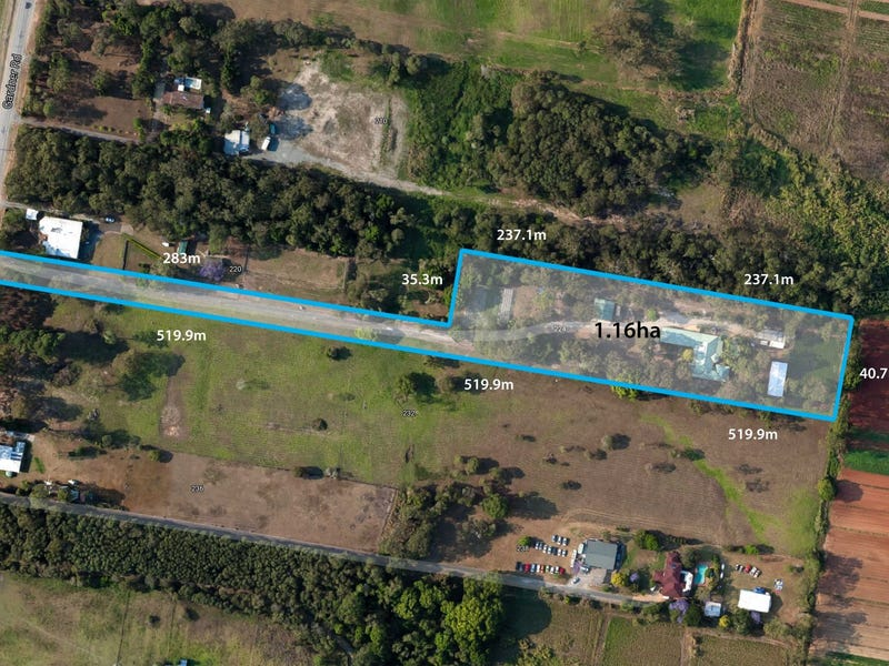 224 Gardner Road, Rochedale, Qld 4123