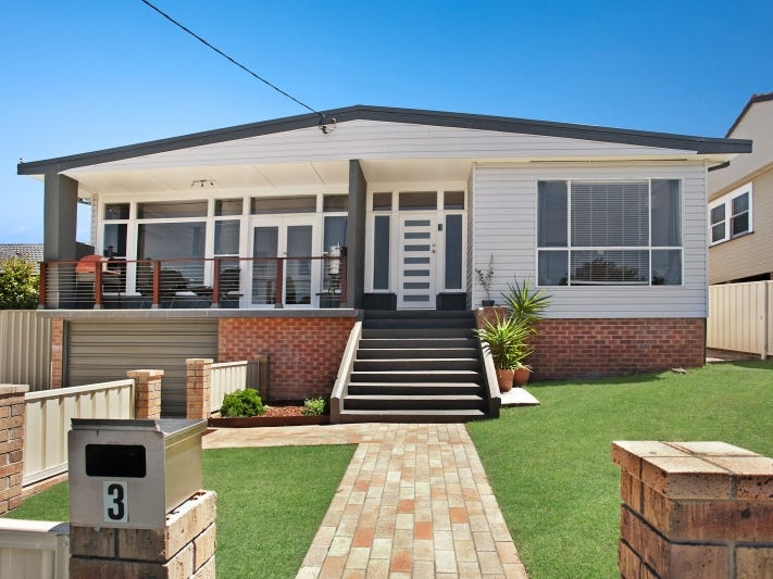 3 St Fagans Parade, Rutherford, NSW 2320