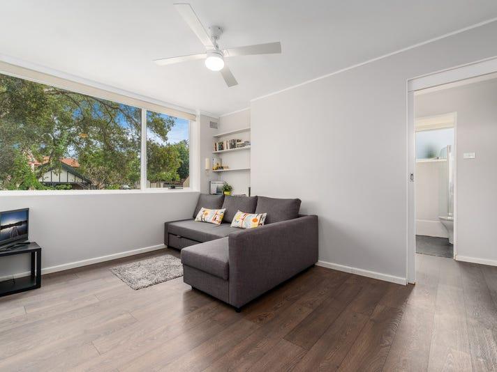 6/43 Macauley Street, Leichhardt, NSW 2040