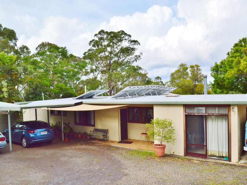 269 Mount Mellum Road, Mount Mellum, Qld 4550