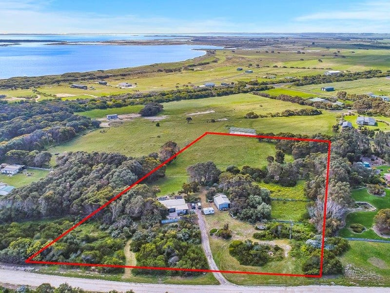106 Admella Drive, Beachport, SA 5280