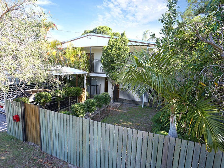 56 Boronia Drive, Bellara, Qld 4507