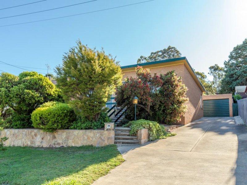 16 Brereton Street, Queanbeyan West, NSW 2620