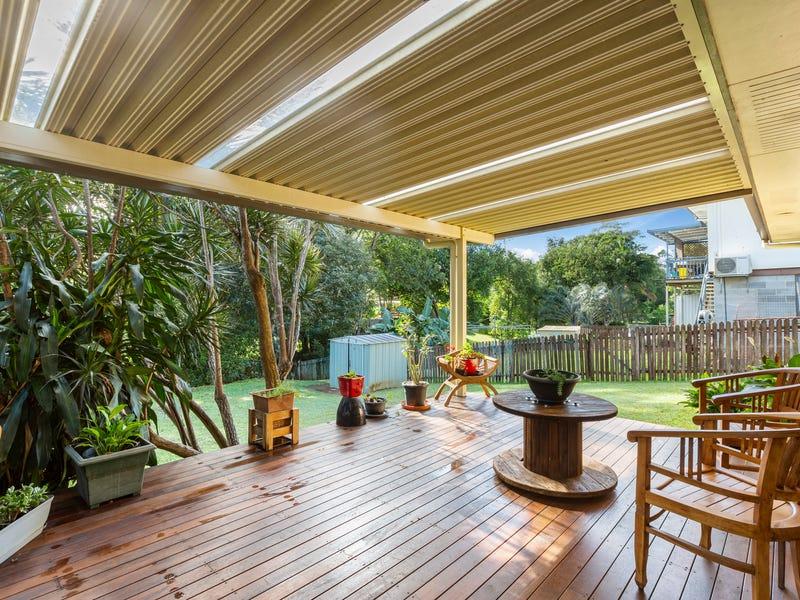 4 TREE STREET, Murwillumbah, NSW 2484