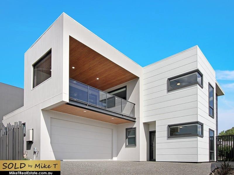 25a Aurora  Avenue, Dunmore, NSW 2529