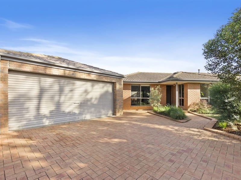 5 Simpson Court, Werribee, Vic 3030