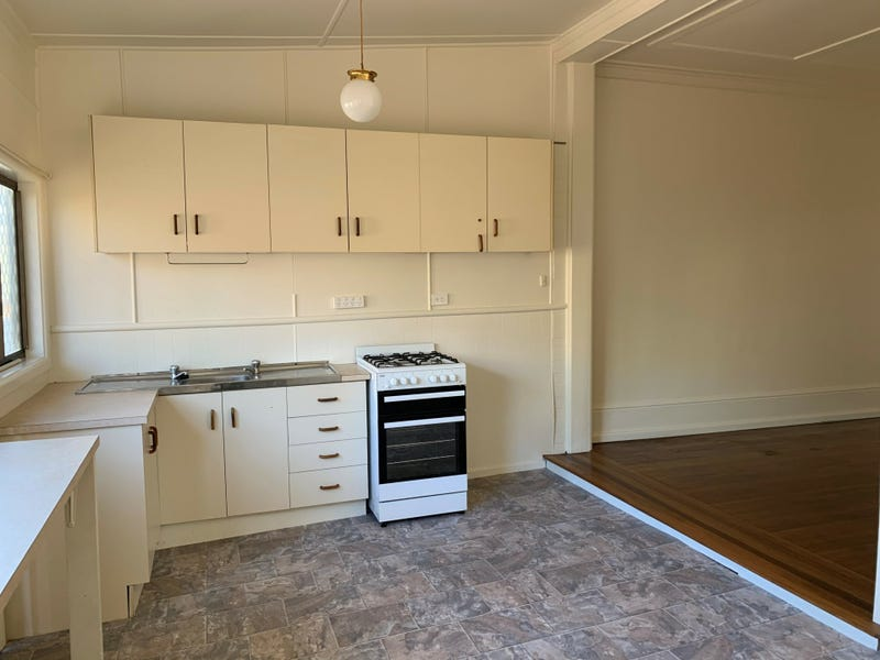 Unit 2/11 Smith Street, Kempsey, NSW 2440