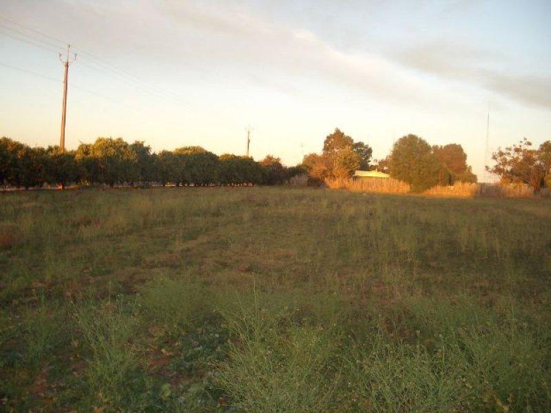 36 Playford Road, Sunlands, SA 5322