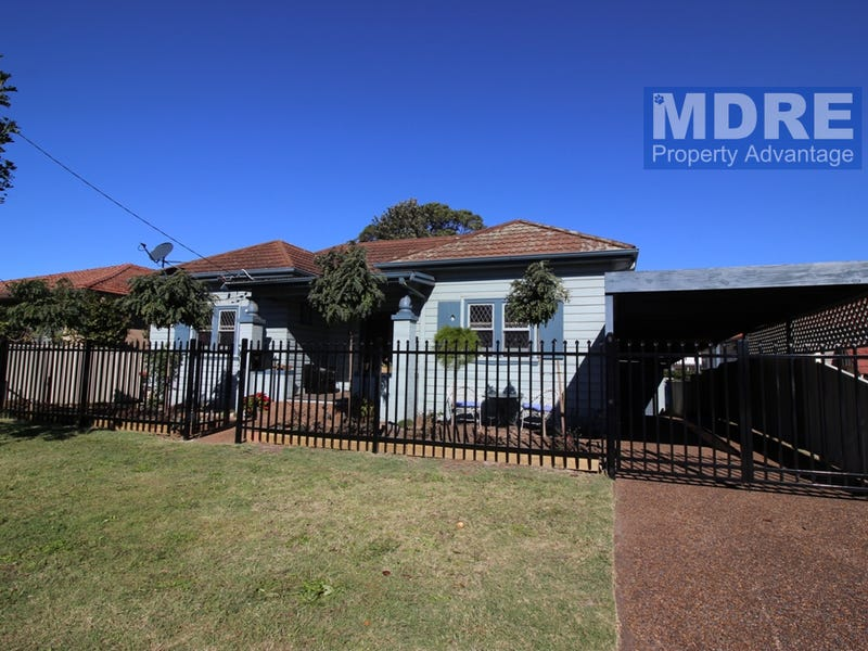 29 Murray Square, Mayfield, NSW 2304