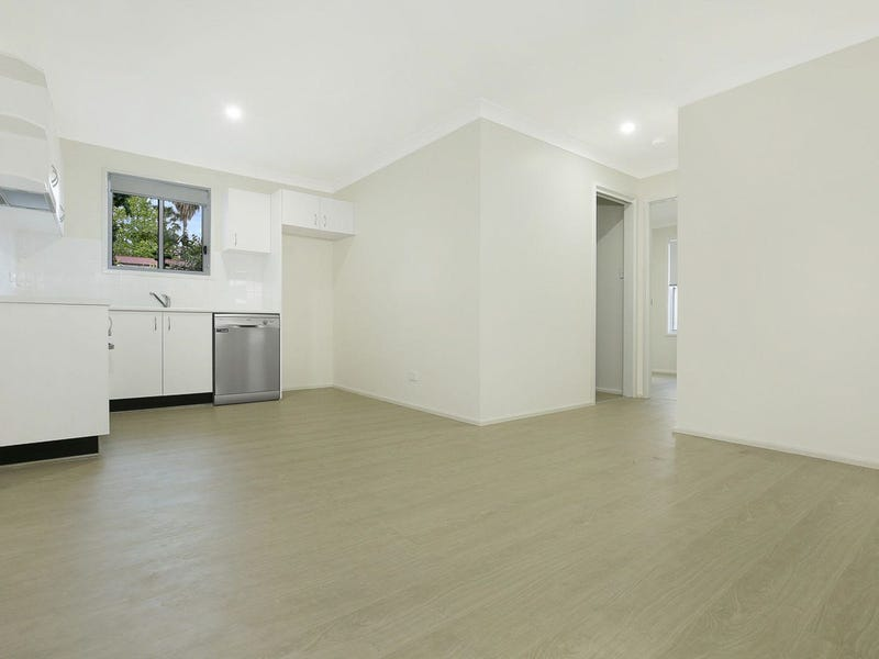 26A Princes Highway, West Wollongong, NSW 2500